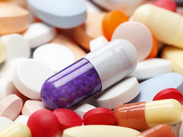 AstraZeneca to focus on autoimmune diseases with new drugs