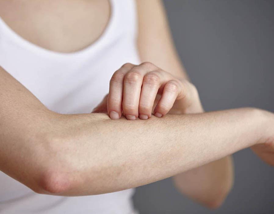 Image result for skin images