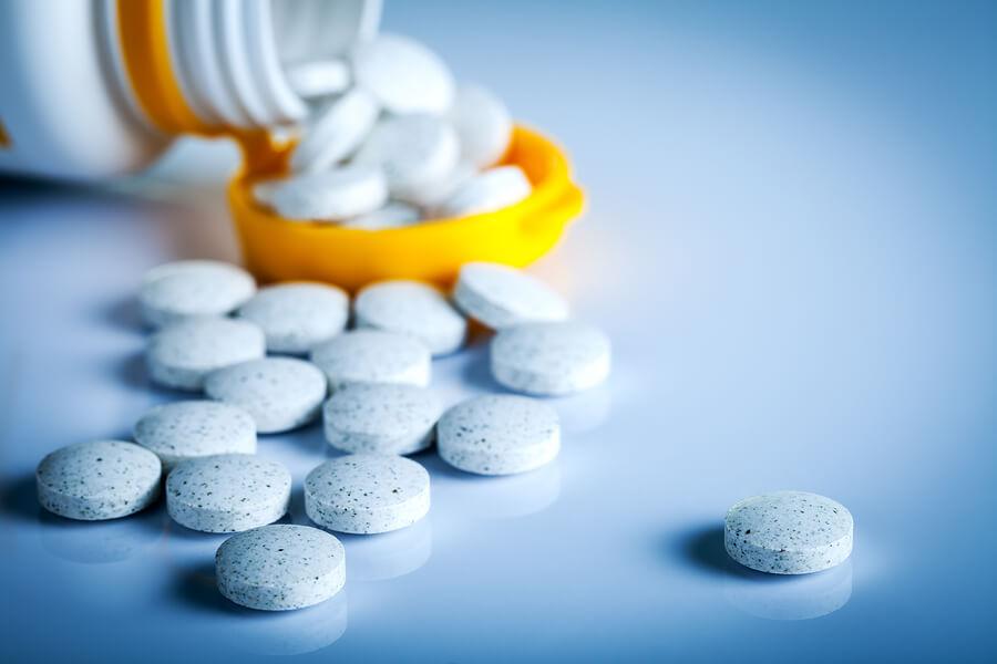 Singapore recalls 3 brands of Losartan medicines