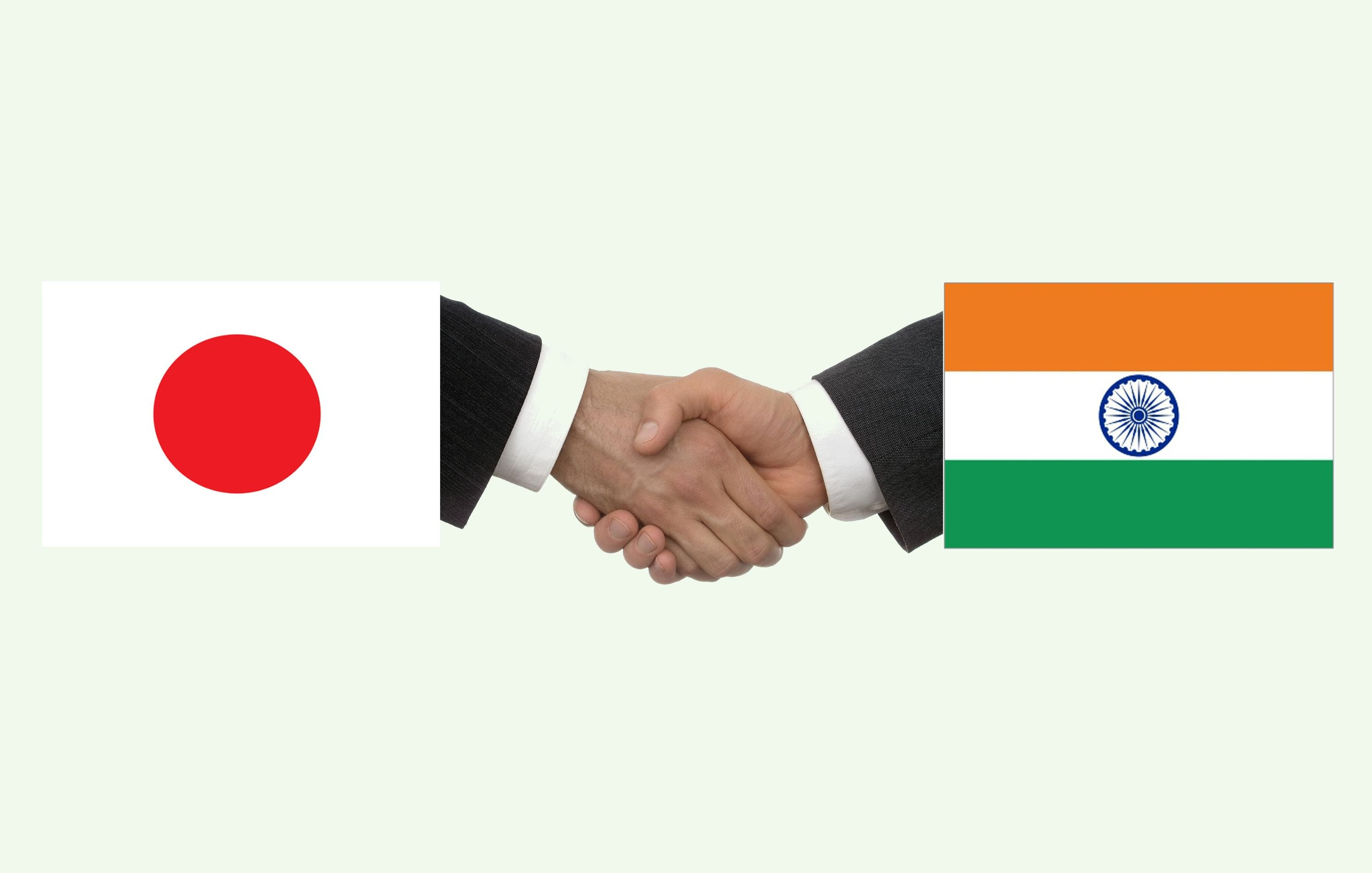 India and Japan join hands for stem cell research