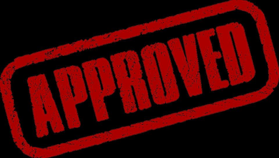 Novartis receives FDA approval for Egaten