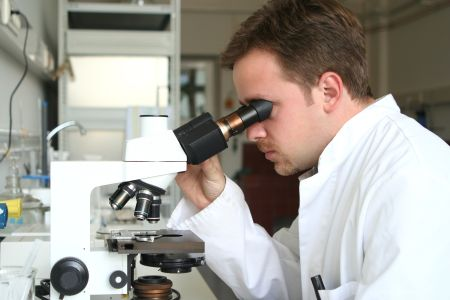 The study provides a new way of classifying microbes detected by DNA sequence