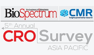 biospectrum-cmr-asia-pacific-cro-survey-2013