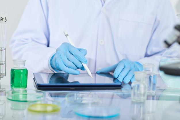 Veeva OpenData expands into Singapore to empower Pharma companies