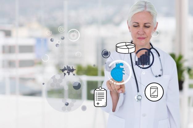 japanese-firm-adopts-blockchain-to-enhance-clinical-trials-efficiencies