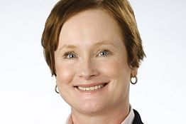 Dr Deborah Rathjen - The new chair of Australia's Pharmaceuticals Industry Council (PIC)