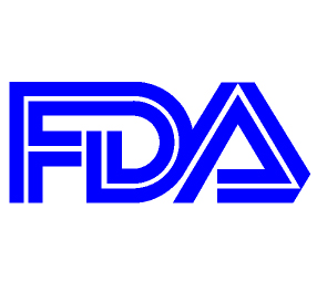 FDA gives nod to stem cell trial on Autism