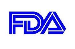 Good news for multiple sclerosis patients - The US FDA approves stem cell clinical trial