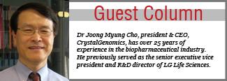 guest-column-joon-myung-choo-crystalgenomics