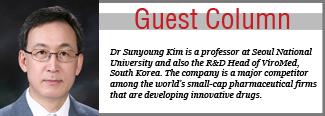 guest-column-sunyoung-kim