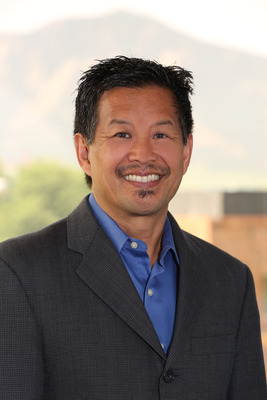 Bruce Morimoto joins Cerecin as Vice President of Drug Development