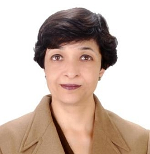 Ms Kumkum Sen is an Advocate on Record (AOR) of the Supreme Court of India since 1988 and is a current partner at Bharucha & Partners, New Delhi