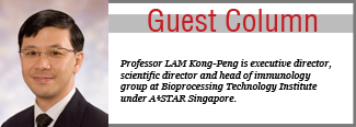 lam-kong-peng-guest-column