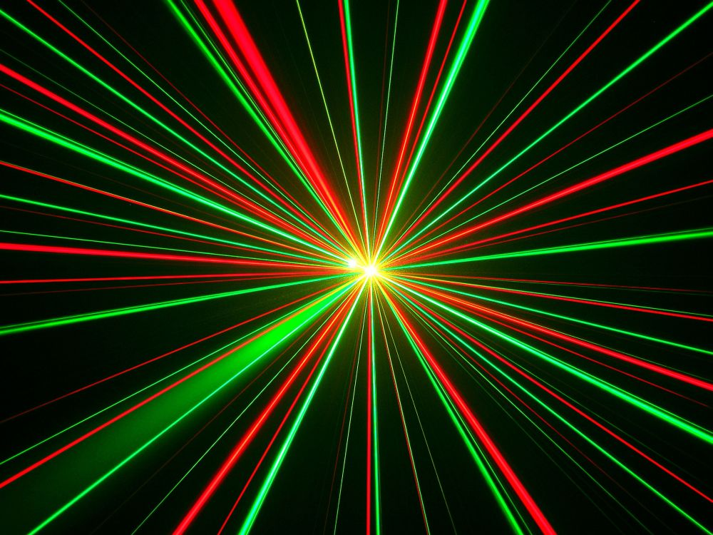 Laser Pegs Makes Efforts to Go Green
