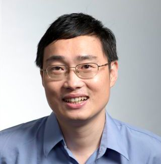 Dr Mo-Huang Li, CEO - CellSeivo, decided to take on the entrepreneurial challenge along with CTO Dr Wai Chye Cheong and Dr Mo Chao Huang when they realized the device had a lot of potential