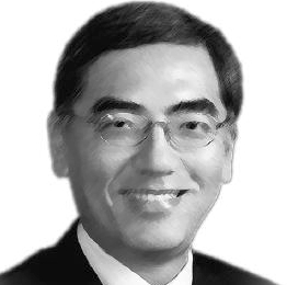 Mr Jesse Wu – The new chairman of Johnson & Johnson, China, will oversee all three Chinese J&J  businesses units