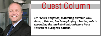 mr-steven-kaufman-column