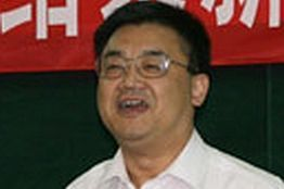 Renowned medical scientist, Dr Rongxiang Xu, has been granted a new patent by the State Intellectual Property Office of China (SIPO) for Potential Regenerative Cell (PRC)