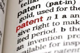 ResMed wins patent case against China firm in Germany