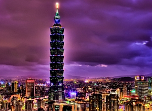 Taiwan implemented policies in 2012 that indicate its seriousness towards elevating its bioscience industry
