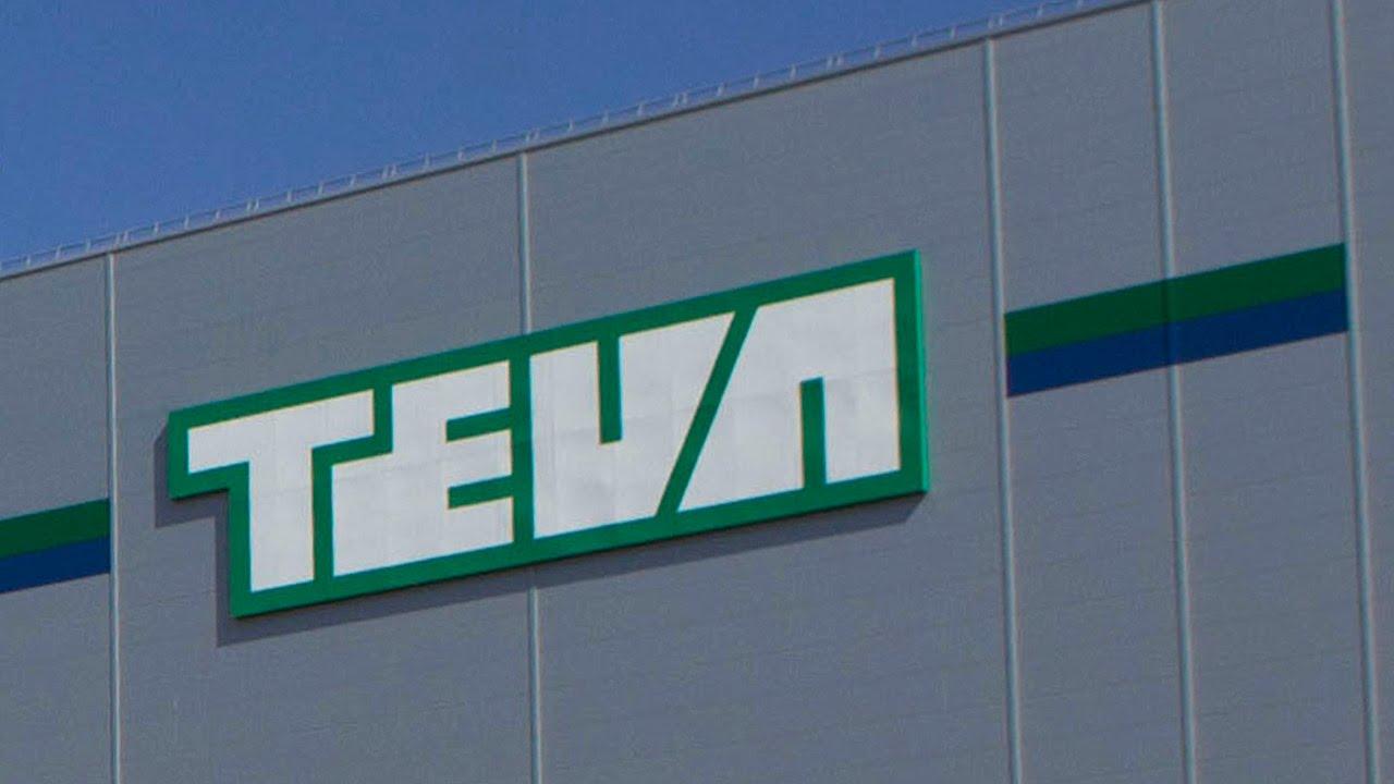 Teva China API plant smacked by FDA warning letter, adding to drugmaker's burdens
